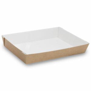 Boîte Rectangle Carton 18x13cm