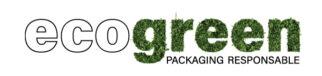 Ecogreen Packaging