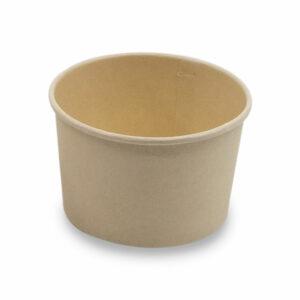 pot-bambou-biodegradable-85mm-52mm