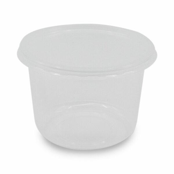 pot-rond-couvercle-cristal-pp-115mm-80mm
