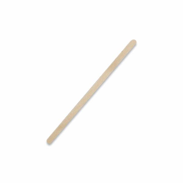 Remueur Bois 11cm