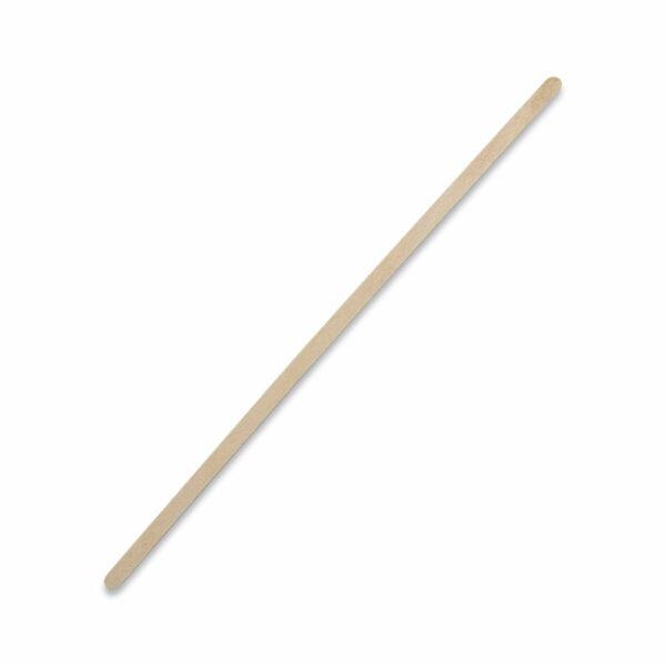 Remueur Bois 19cm