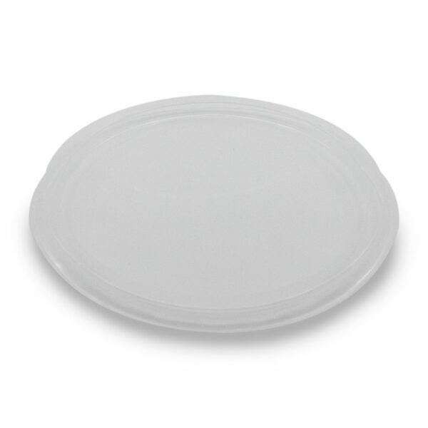 couvercle-cristal-pot-rond-micro-ondable-pp-12mm