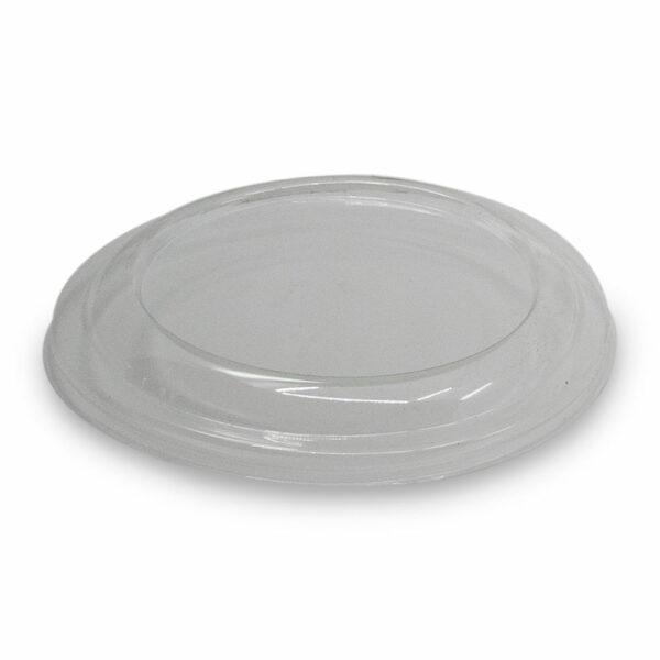 couvercle-plat-rpet-pot-organic-cristal-102mm