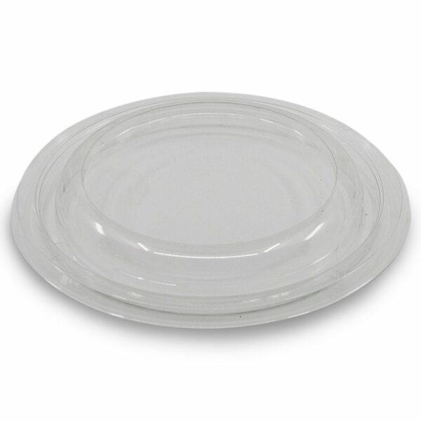 couvercle-pot-deligreen-cristal-made-in-france-rpet-129mm