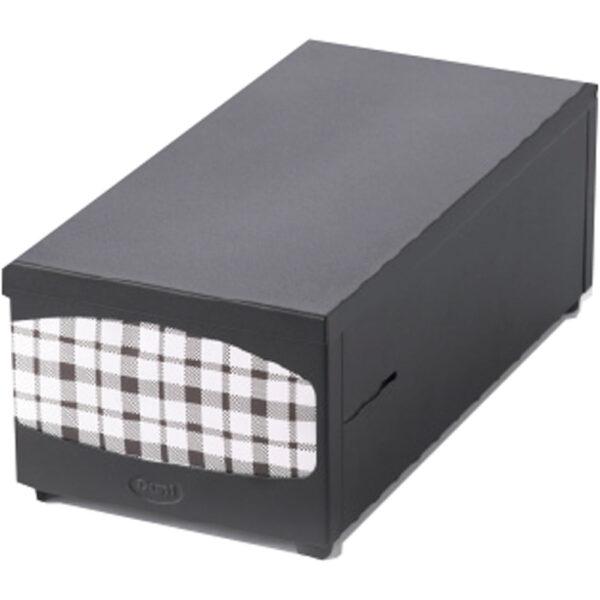 Distributeur pour Serviette S3806 et S3806KR