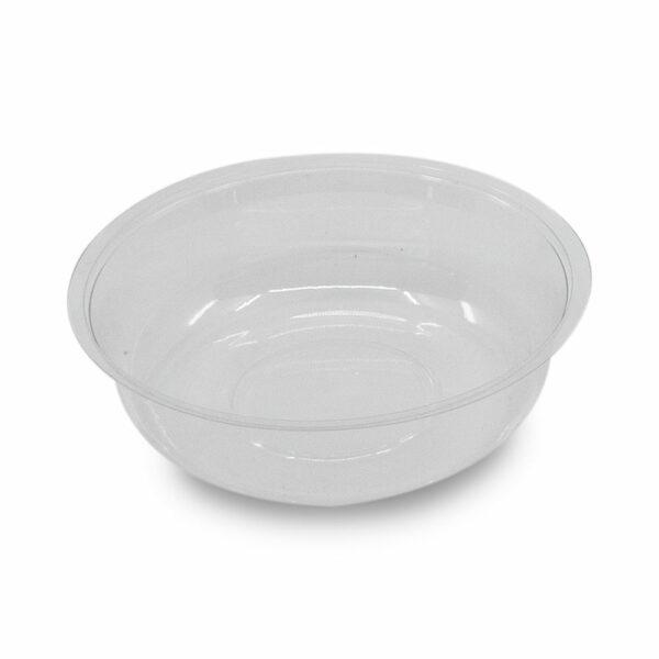 insert-pot-gobelet-organic-cristal-rpet-made-in-france-95mm