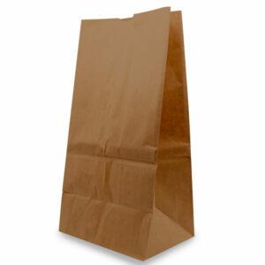 sac-papier-kraft-brun-20x16x40cm